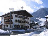 Gasthof Post Maishofen